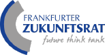 Frankfurter Zukunftsrat Logo