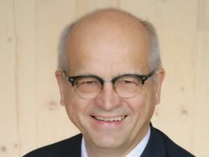 Mathias Koepsell