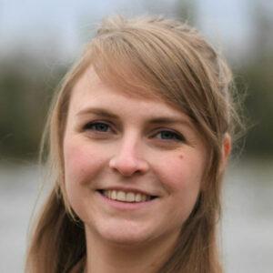 Julia Kranz-Schmidt