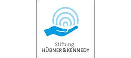 Hübner & Kennedy Stiftung
