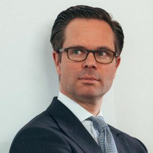 Dr. Ralf Vogt