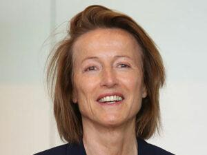 Kristina Gräfin Pilati